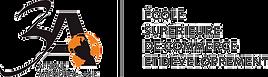 enactus full color-63a5ed0d985f4f4ba4b3d