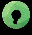 logo inokufu.png