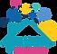 MDA_Logo_vectorisé.png