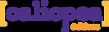 caliopea-logo-editions-3261ad7643984c909