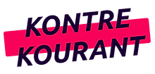 Kontre%20Kourant_edited.png
