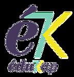 edukap%20logo%20blanc_edited.png