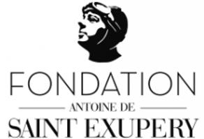 Logo-fondation-e1398854843448.png