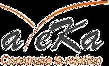 logo%20ayeka_edited.png