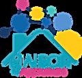 MDA_Logo_vectoris%25C3%25A9_edited_edited.png