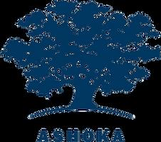 Ashoka-logo-908x800.png