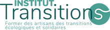 logo-INSTITUT TRANSITIONS.png