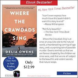 Where-the-Crawdads-sing-2-400x400.jpg