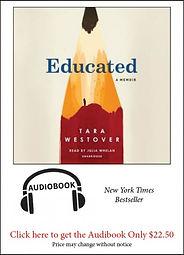 Educated-Audiobook-400x553.jpg