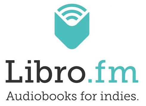 libro-fm-logo_edited.jpg
