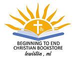 Store Logo 2020.jpg