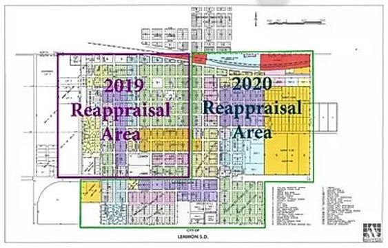 2020 Lemmon Reappraisal.jpg