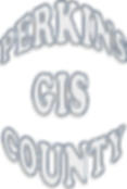 PERKINS COUNTY GIS.png