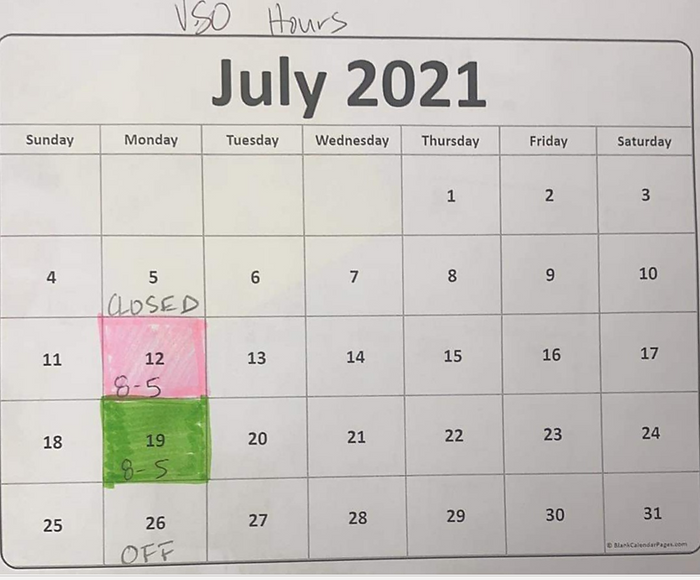 JULY SCHEDULE.png