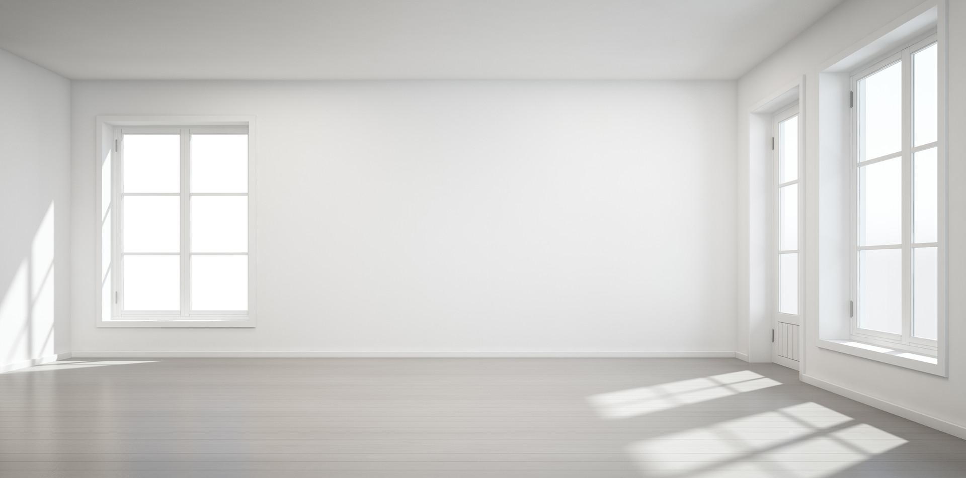 Bedroom_Empty.jpg