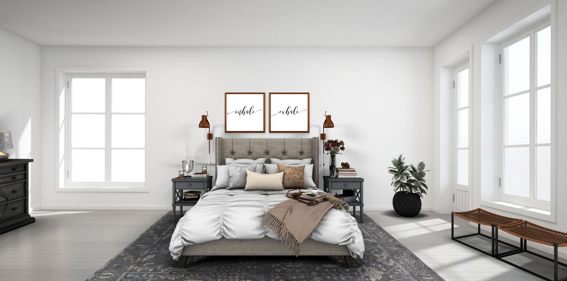 Bedroom_Staged.jpg