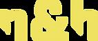 N&H_logo11.png