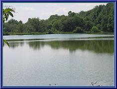 new_lake 222.jpg