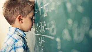 pupil at board1.jpg