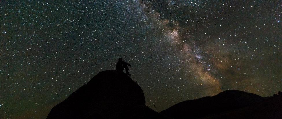 Miércoles 11 > Dos noches de Vivac y Perseidas en Picos de Europa