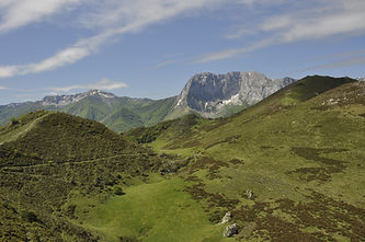 Picos Outdoor Mountain Guides - Picos de Europa - Asturias