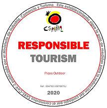 Turismo Seguro con SARS-CoV2_PO.jpg