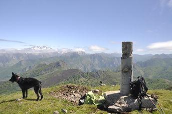 Picos Outdoor Mountain Guides - Picos de Europa - Asturias