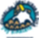SOS Himalaya - Fundación Iñaki Ochoa de Olza