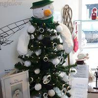 Christmas Tree 2019 02.jpg