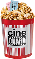 Cinechard Logo Remake Box.png