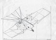 Stringfellow Technical Drawing 03.jpg