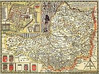 Somerset Speed Map 1610.jpg