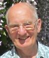 Doug Hislop.png