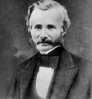John Stringfellow.png