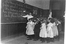 edwardian teachers.png