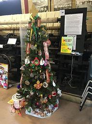 Christmas Tree 2019 04.JPG