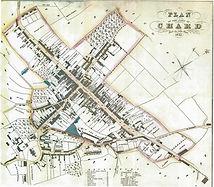 Chard Town 1841.jpg