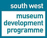 South_West_Museum_Development_colour_web