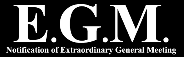 EGM Logo.png
