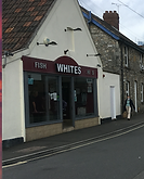 White's Fish and Chip Shop Today.png