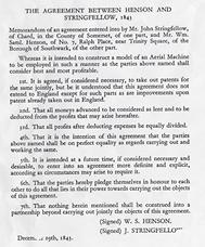 Stringfellow Henson Agreement.png