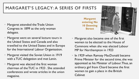 Margaret's Legacy.png