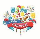 Chard Carnival.png