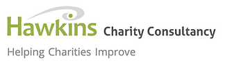 Hawkins Charity Consultants.png
