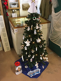 Christmas Tree 2019 06.JPG