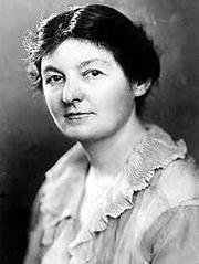 Margaret Bondfield 1873-1963 .png