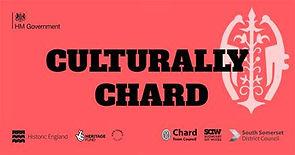 Culturally Chard.jpg