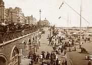 Brighton 1887.png