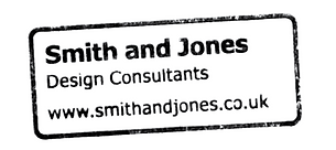 Smith and Jones.png