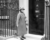 Margaret Entering no 10.png